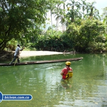 bicivan-tour-kayak-rio-anchicaya-sabaletas-valle-del-cauca-pacifico-colombia-30-jpg
