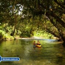 bicivan-tour-kayak-rio-anchicaya-sabaletas-valle-del-cauca-pacifico-colombia-31-jpg