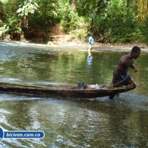 bicivan-tour-kayak-rio-anchicaya-sabaletas-valle-del-cauca-pacifico-colombia-32-jpg