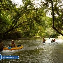 bicivan-tour-kayak-rio-anchicaya-sabaletas-valle-del-cauca-pacifico-colombia-33-jpg