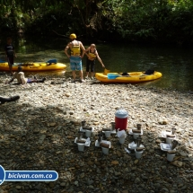 bicivan-tour-kayak-rio-anchicaya-sabaletas-valle-del-cauca-pacifico-colombia-34-jpg
