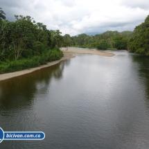 bicivan-tour-kayak-rio-anchicaya-sabaletas-valle-del-cauca-pacifico-colombia-37-jpg