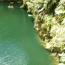 bicivan-tour-kayak-rio-anchicaya-sabaletas-valle-del-cauca-pacifico-colombia-40-jpg