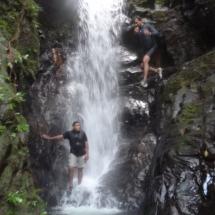 bicivan-tour-kayak-rio-anchicaya-sabaletas-valle-del-cauca-pacifico-colombia-41-jpg