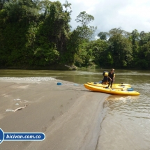 bicivan-tour-kayak-rio-anchicaya-sabaletas-valle-del-cauca-pacifico-colombia-42-jpg