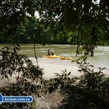 bicivan-tour-kayak-rio-anchicaya-sabaletas-valle-del-cauca-pacifico-colombia-43-jpg