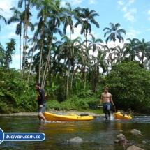 bicivan-tour-kayak-rio-anchicaya-sabaletas-valle-del-cauca-pacifico-colombia-48-jpg