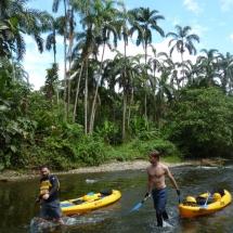 bicivan-tour-kayak-rio-anchicaya-sabaletas-valle-del-cauca-pacifico-colombia-49-jpg