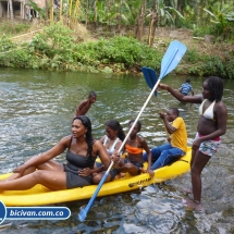 bicivan-tour-kayak-rio-anchicaya-sabaletas-valle-del-cauca-pacifico-colombia-50-jpg