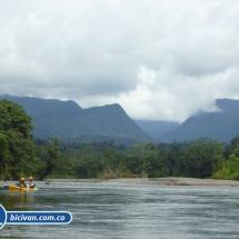 bicivan-tour-kayak-rio-anchicaya-sabaletas-valle-del-cauca-pacifico-colombia-56-jpg
