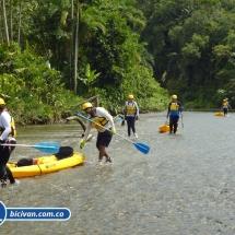 bicivan-tour-kayak-rio-anchicaya-sabaletas-valle-del-cauca-pacifico-colombia-57-jpg