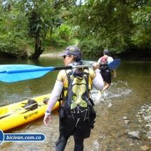 bicivan-tour-kayak-rio-anchicaya-sabaletas-valle-del-cauca-pacifico-colombia-58-jpg