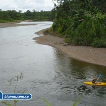 bicivan-tour-kayak-rio-anchicaya-sabaletas-valle-del-cauca-pacifico-colombia-59-jpg