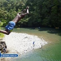 bicivan-tour-kayak-rio-anchicaya-sabaletas-valle-del-cauca-pacifico-colombia-62-jpg